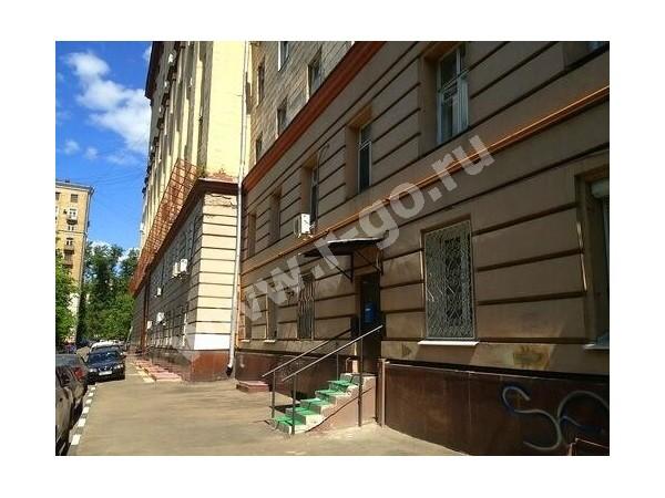 Справку с места работы с подтверждением Семеновская набережная пакет документов для получения кредита Вольская 2-я улица