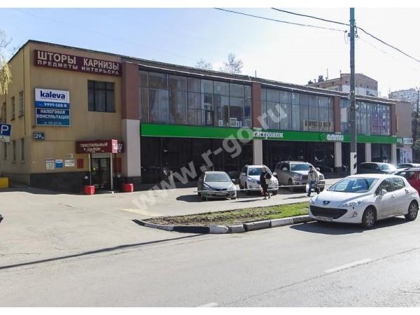 Справку с места работы с подтверждением Хохловский переулок выписка по банковскому счету для кредита