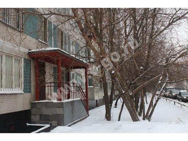 сзи 6 получить Коцюбинского улица