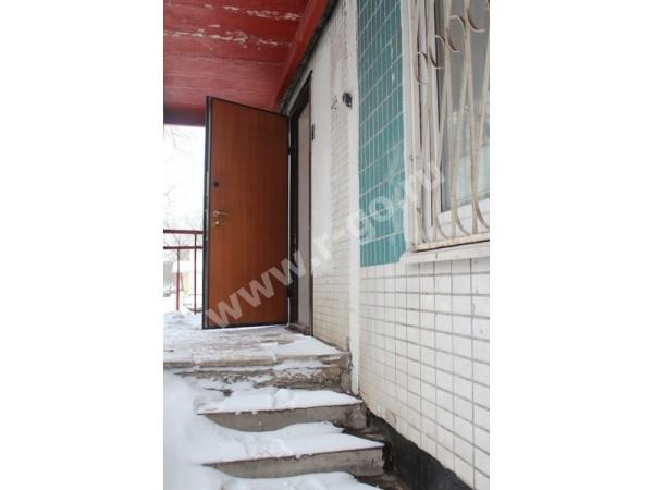 Справку из банка Палехская улица как проверить готовность справки о несудимости москва