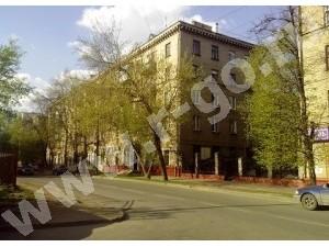 Справку из банка Новоподмосковный 6-й переулок сделать справки 2 ндфл в москве